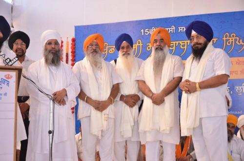15th Barsi Sant Baba Sucha Singh ji 2017 (185)