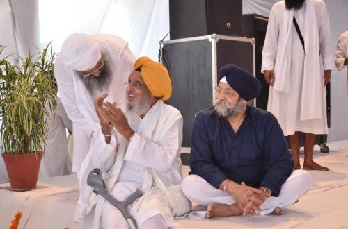 15th Barsi Sant Baba Sucha Singh ji 2017 (186)