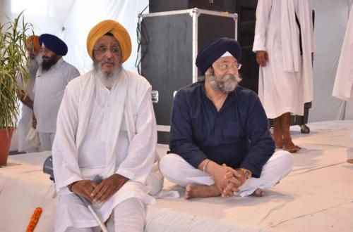 15th Barsi Sant Baba Sucha Singh ji 2017 (187)