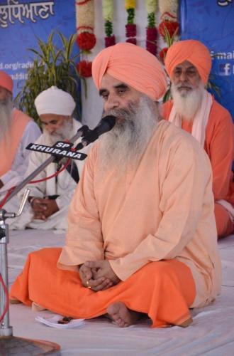 15th Barsi Sant Baba Sucha Singh ji 2017 (189)