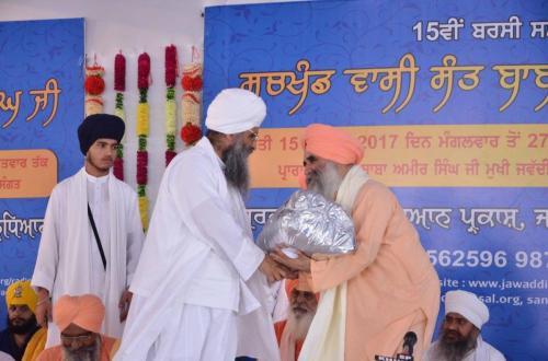 15th Barsi Sant Baba Sucha Singh ji 2017 (192)