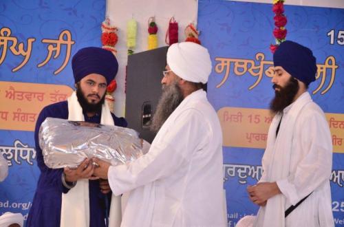 15th Barsi Sant Baba Sucha Singh ji 2017 (194)