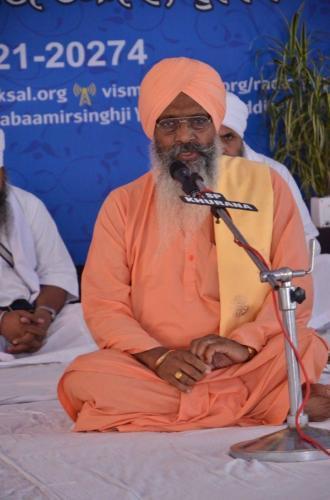 15th Barsi Sant Baba Sucha Singh ji 2017 (196)