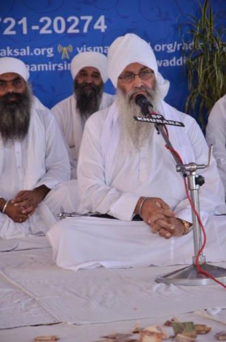 15th Barsi Sant Baba Sucha Singh ji 2017 (202)
