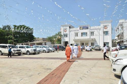 15th Barsi Sant Baba Sucha Singh ji 2017 (203)