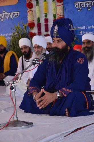 15th Barsi Sant Baba Sucha Singh ji 2017 (204)