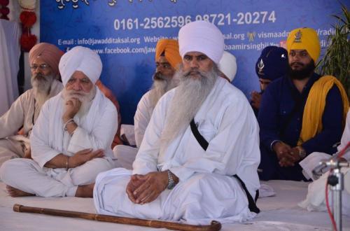 15th Barsi Sant Baba Sucha Singh ji 2017 (205)