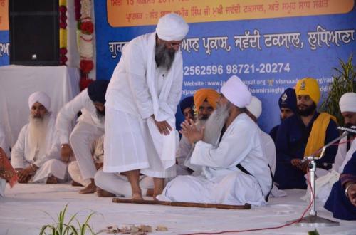 15th Barsi Sant Baba Sucha Singh ji 2017 (207)