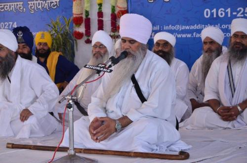 15th Barsi Sant Baba Sucha Singh ji 2017 (210)