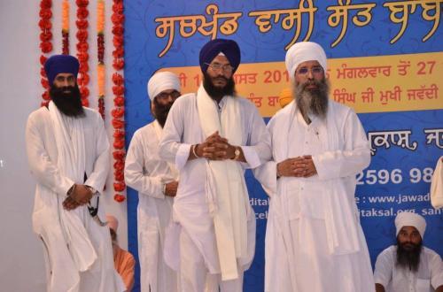 15th Barsi Sant Baba Sucha Singh ji 2017 (211)