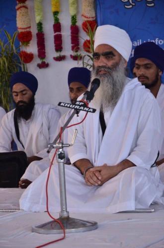 15th Barsi Sant Baba Sucha Singh ji 2017 (213)