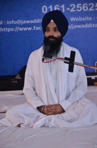 15th Barsi Sant Baba Sucha Singh ji 2017 (215)