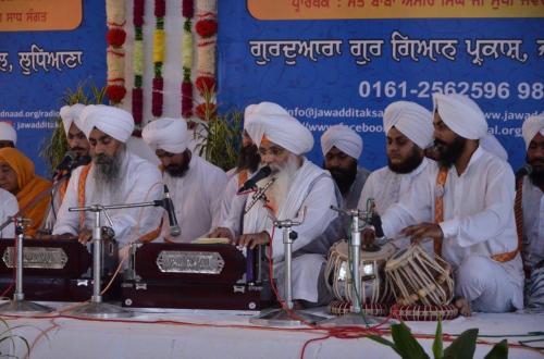 15th Barsi Sant Baba Sucha Singh ji 2017 (217)