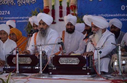 15th Barsi Sant Baba Sucha Singh ji 2017 (219)