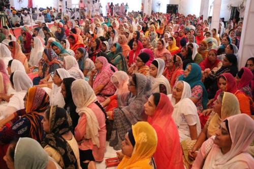 15th Barsi Sant Baba Sucha Singh ji 2017 (22)