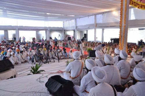 15th Barsi Sant Baba Sucha Singh ji 2017 (220)