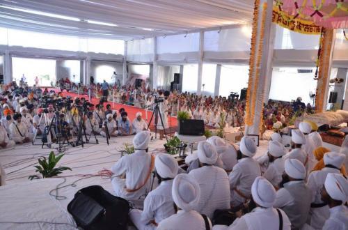 15th Barsi Sant Baba Sucha Singh ji 2017 (221)