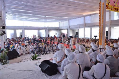 15th Barsi Sant Baba Sucha Singh ji 2017 (222)