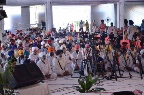 15th Barsi Sant Baba Sucha Singh ji 2017 (223)