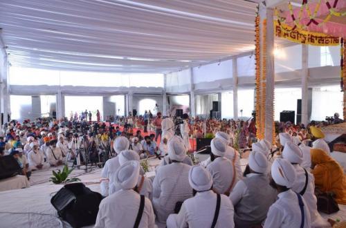 15th Barsi Sant Baba Sucha Singh ji 2017 (224)