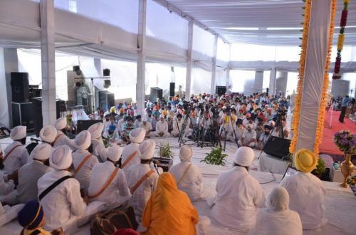 15th Barsi Sant Baba Sucha Singh ji 2017 (225)