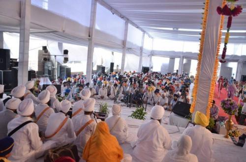 15th Barsi Sant Baba Sucha Singh ji 2017 (226)