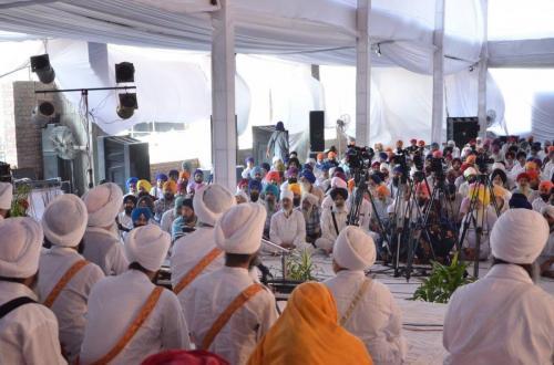 15th Barsi Sant Baba Sucha Singh ji 2017 (227)