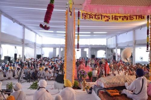 15th Barsi Sant Baba Sucha Singh ji 2017 (228)