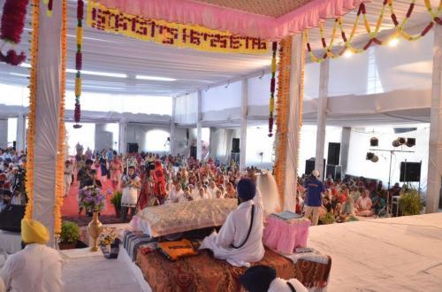 15th Barsi Sant Baba Sucha Singh ji 2017 (229)