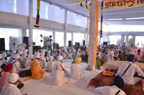 15th Barsi Sant Baba Sucha Singh ji 2017 (230)