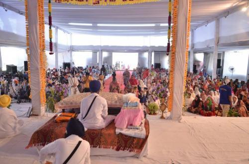 15th Barsi Sant Baba Sucha Singh ji 2017 (231)