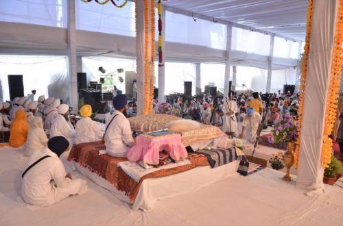 15th Barsi Sant Baba Sucha Singh ji 2017 (232)