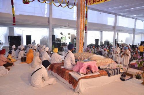 15th Barsi Sant Baba Sucha Singh ji 2017 (233)