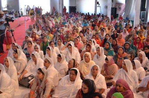 15th Barsi Sant Baba Sucha Singh ji 2017 (234)