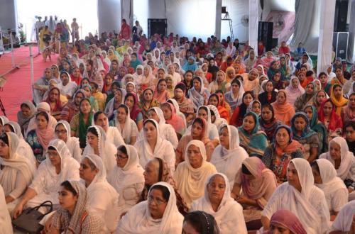 15th Barsi Sant Baba Sucha Singh ji 2017 (235)