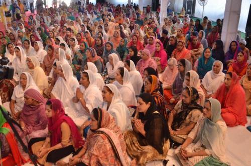 15th Barsi Sant Baba Sucha Singh ji 2017 (237)