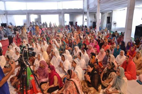 15th Barsi Sant Baba Sucha Singh ji 2017 (238)