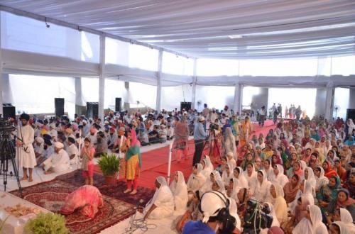15th Barsi Sant Baba Sucha Singh ji 2017 (239)