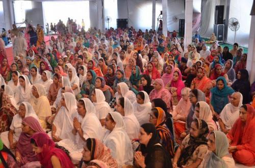 15th Barsi Sant Baba Sucha Singh ji 2017 (240)