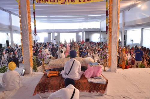 15th Barsi Sant Baba Sucha Singh ji 2017 (241)