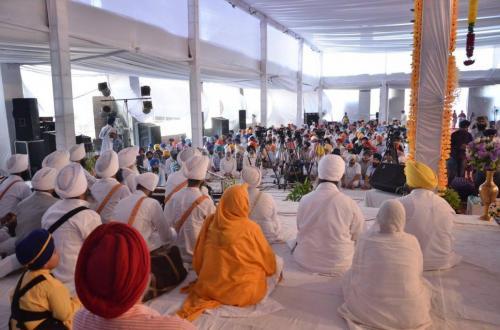 15th Barsi Sant Baba Sucha Singh ji 2017 (242)