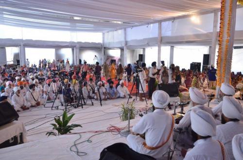 15th Barsi Sant Baba Sucha Singh ji 2017 (243)