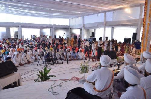 15th Barsi Sant Baba Sucha Singh ji 2017 (244)