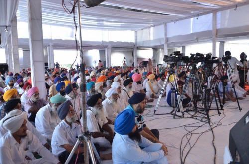 15th Barsi Sant Baba Sucha Singh ji 2017 (246)