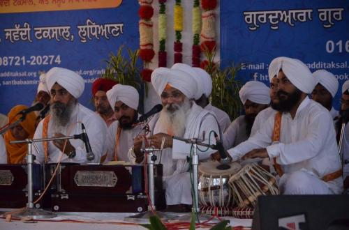 15th Barsi Sant Baba Sucha Singh ji 2017 (248)