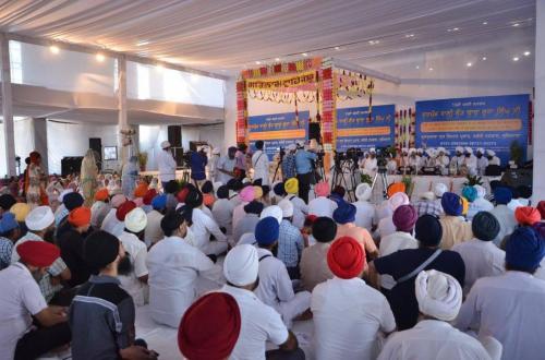 15th Barsi Sant Baba Sucha Singh ji 2017 (249)