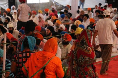 15th Barsi Sant Baba Sucha Singh ji 2017 (25)