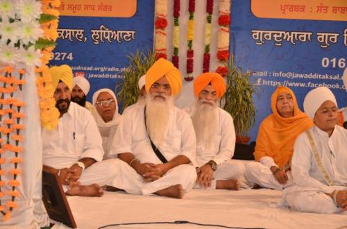 15th Barsi Sant Baba Sucha Singh ji 2017 (253)