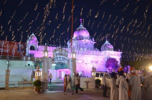 15th Barsi Sant Baba Sucha Singh ji 2017 (259)