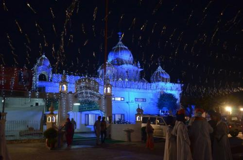 15th Barsi Sant Baba Sucha Singh ji 2017 (260)